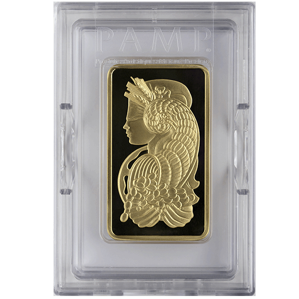 buy suisse gold bar
